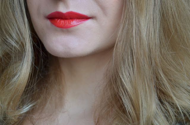 блески для губ Infallible Lip Paints от L'Oréal