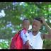 Download New Video : Timbulo ft Nay Lee - Ngomani { Official Video }