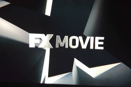 FX Movies - Intelsat Frequency