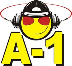 Radio A - 1 88.7 FM Cañete
