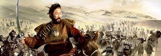Sejarah Masyarakat Mongol Memilih Islam