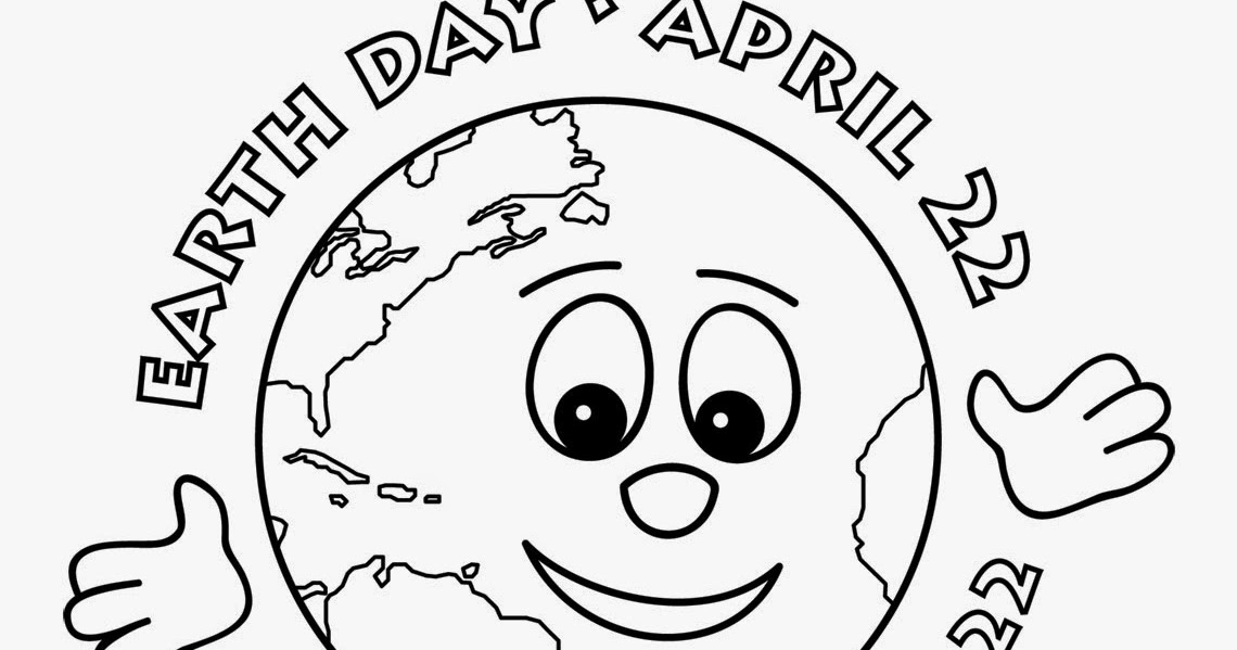 Free Earth Day 2015 Animated Clip Art Download - Free ...
