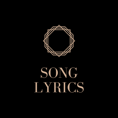 Song Lyrics Zone