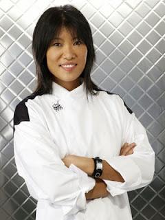 Ji-Hyun Cha