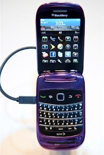BlackBerry+Style+(tahun+2010)