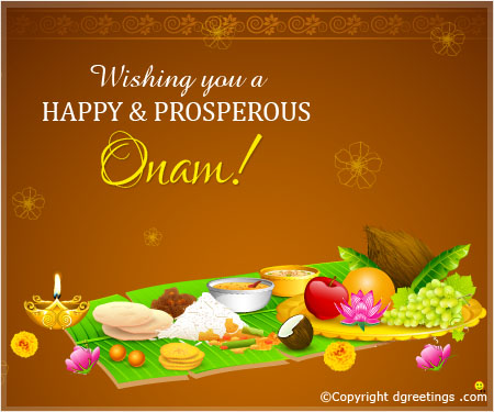 onam photos and pics 2016