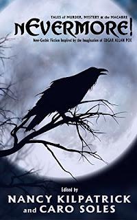 https://www.amazon.com/nEvermore-Tales-Murder-Mystery-Macabre-ebook/dp/B00YOFL2PY/ref=la_B000APXGJ2_1_33?s=books&ie=UTF8&qid=1484513948&sr=1-33&refinements=p_82%3AB000APXGJ2