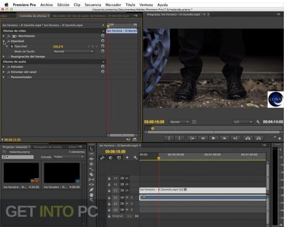 adobe premiere pro cc 64 bit free download full version