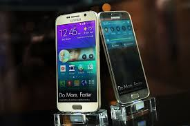 galaxy s6 model number, samsung galaxy s6 usb driver, connect galaxy s6 to pc