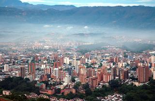 Diseñadores Web en Bucaramanga
