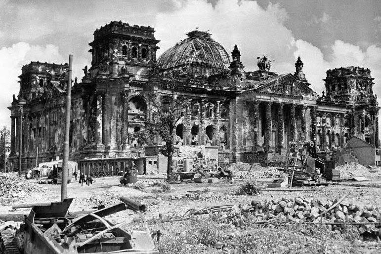 Tyska bordeller berlin eskort