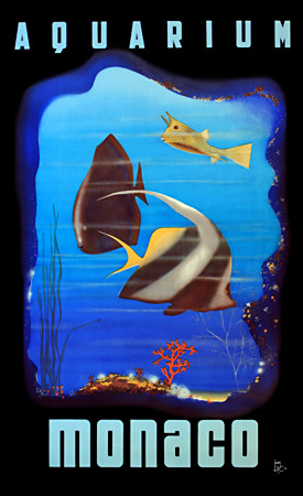 https://venusprints.com.au/products/vintage-posters-prints-aquarium-fish-monaco-tv954