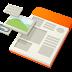 CURSO: Edición de páginas web con Google Sites 2016