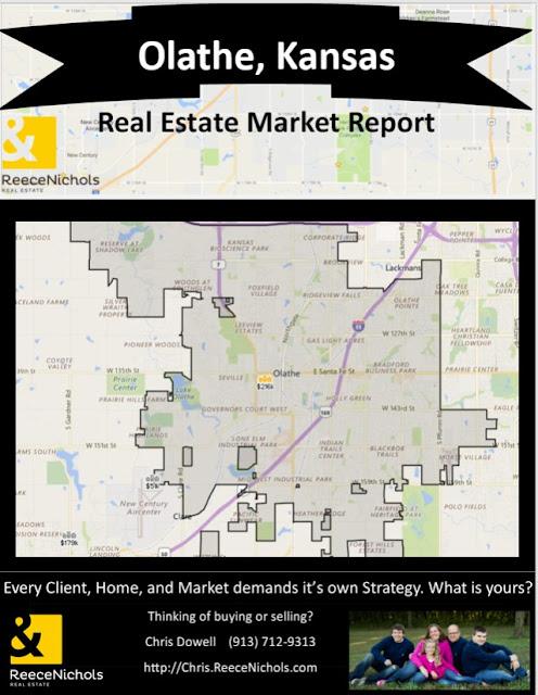 Olathe, Olathe KS, Olathe Kansas, homes for sale in Olathe KS, houses for sale Olathe KS
