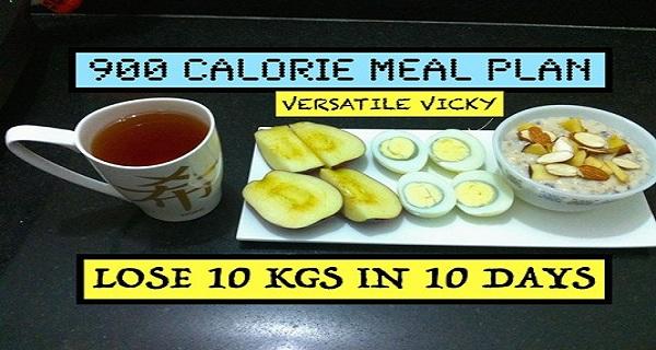 Pesan Penting Pantang Diet (Tips Diet Karbo)