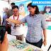 PHOTOS | Jesse Robredo Day 2016 in Naga City
