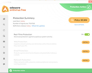 Ad Aware 2019 Free Download