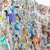 Nesteen tavoitteena jätemuovin hyödyntäminen polttoaineiden ja muovituotteiden raaka-aineena