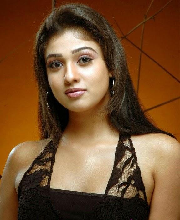 Nayanthara cute pics