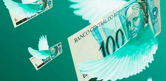 Municípios da Amocentro receberão mais de R$ 13 milhões da repatriação de recursos