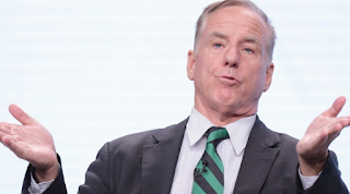Howard Dean, former DNC chairman, suggests Democratic Party no place for pro-life millennials
