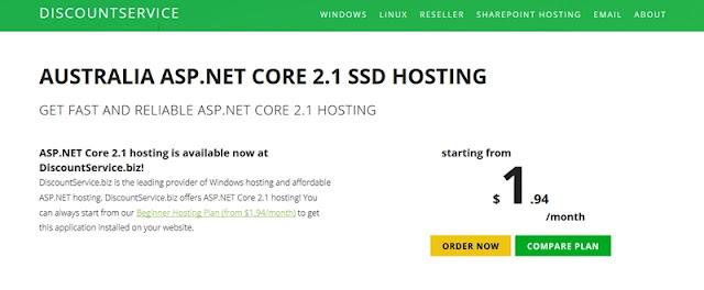 https://discountservice.biz/Australia-asp-net-core-21-Hosting