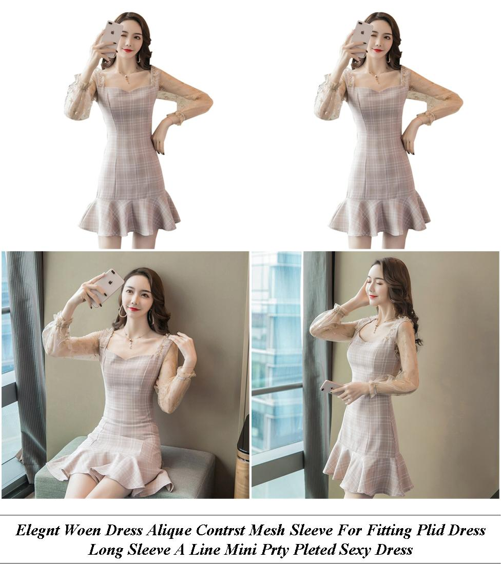 Frock Dress Model - Local Store Sales - Cute Dresses For Prom