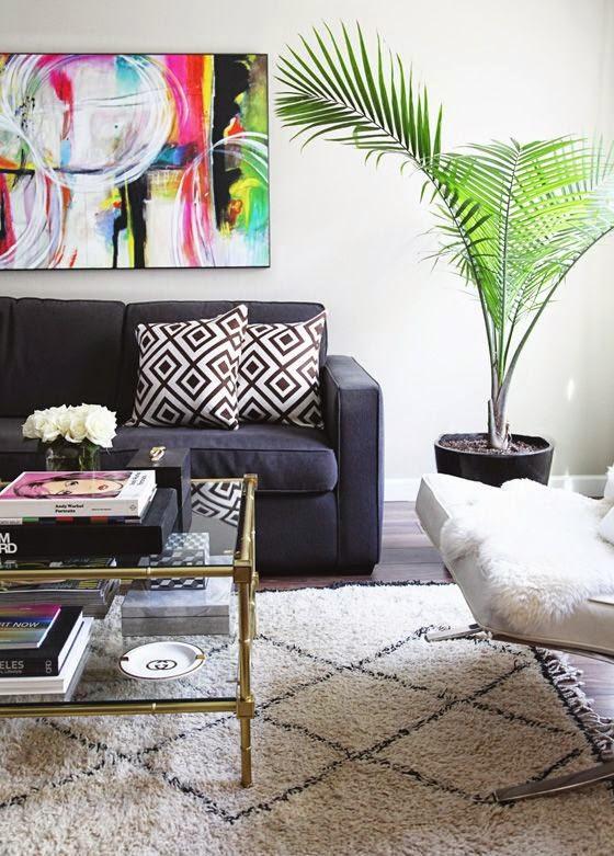 la fabrique d co choisir son tapis couleur texture. Black Bedroom Furniture Sets. Home Design Ideas