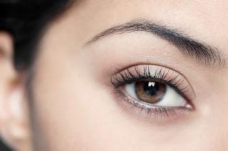 Cómo maquillarse para una entrevista de trabajo - Blog de Belleza Cosmetica que Si Funciona