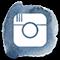 profil instagram Maya Joys