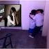 'Meh Sini Aku Jilat , Kemudian Kau Rasa Sedap !' - Budak Darjah 6 Kongsi Kisah Seks Bebas Sampai Mengandung