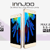 Injoo Max 2 And Max 2 Plus Now Available On JUMIA