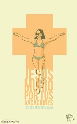 Mujeres crucificadas Crucified women eduardo salles
