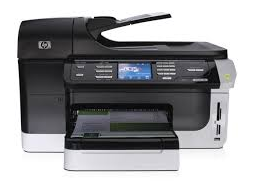 HP Officejet Pro L7700 Driver Download