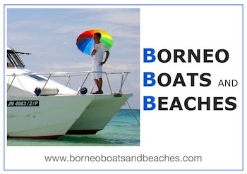 For Boat Trips, island hopping, snorkelling, sunset cruise etc.