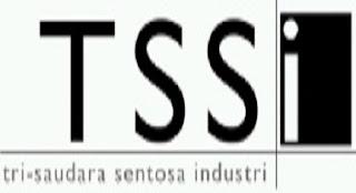 Lowongan Kerja Terbaru di PT Tri-Saudara Sentosa Industri - Operator