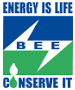 Bureau of Energy Efficiency (BEE India) Recruitment (www.tngovermentjobs.co.in)