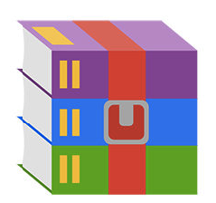 WinRAR 5.31 Latest 2016 Free Download