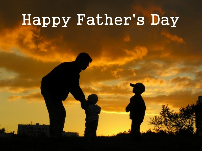 Happy Father's Day 2016 Quotes Messages Wishes SMS Images