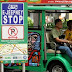 DOTr to Roll Out 500 Electric Jeepneys as Replacement for Old Jeepneys Starting January 2018