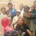 """Morales visita el Hospital del Niño: """"No habían sido tan caros"""" los equipos de hemodiálisis"""