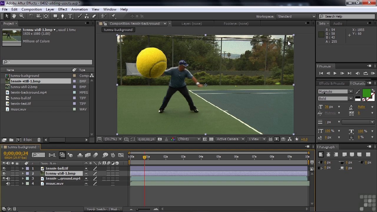 adobe after effects cs6 trial version free download