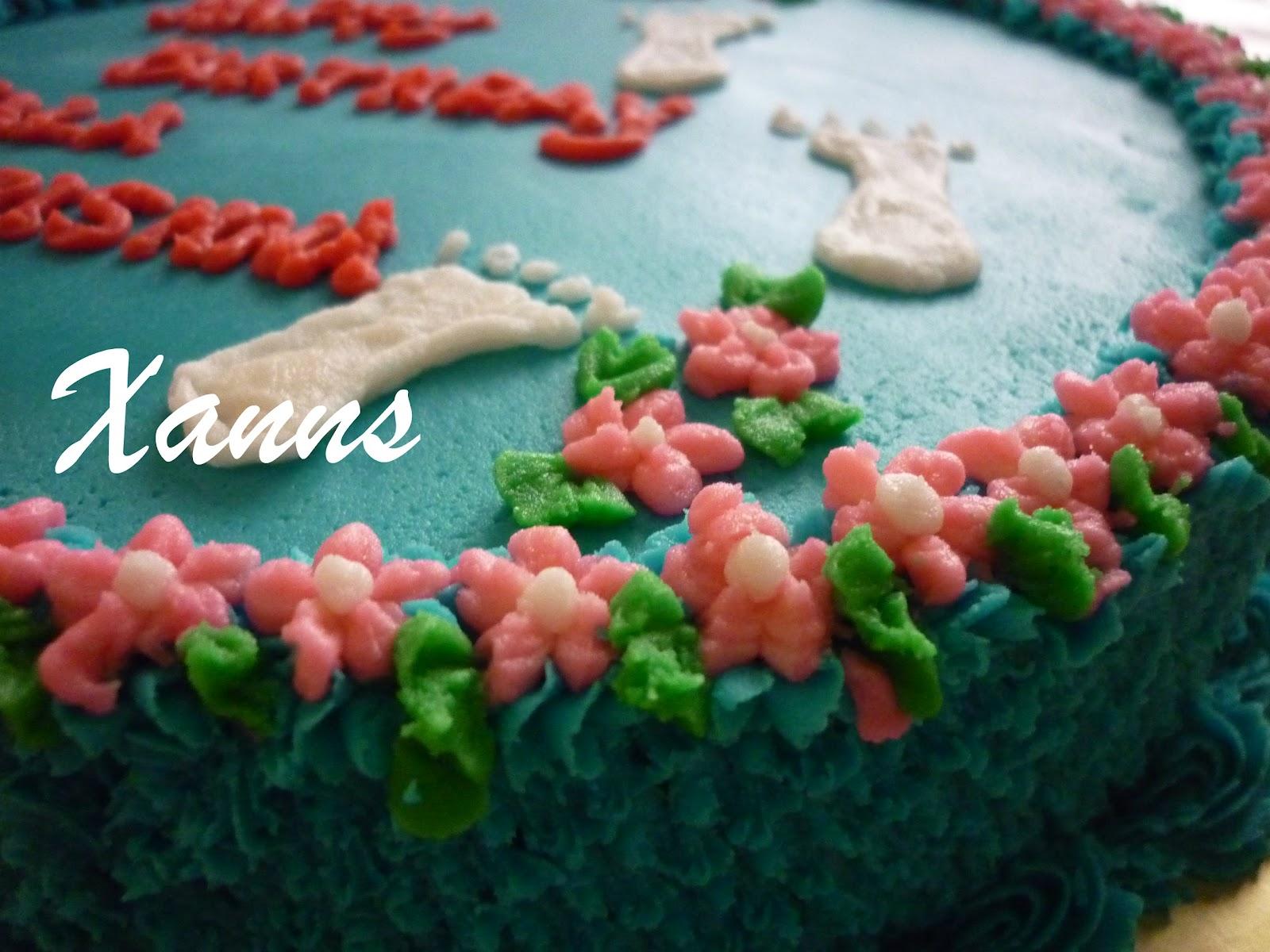 Xann S Happy Birthday Gokula Bala Krishna