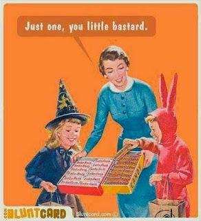 funny-animal-halloween-memes