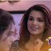 Kumkum Bhagya 1st April 2019 Written Episode Update: Riya blames Prachi for stealing her diamond necklace