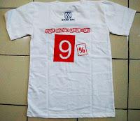 KAOS OBLONG PROMO, Polo T-shirt Promosi, kaos seragam promosi harga grosir, kaos partai/kampanye, Kaos Perusahaan, Kaos Panitia, Kaos Komunitas, Buat Kaos Sablon Promosi di Tangerang