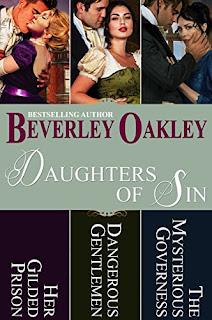 https://www.amazon.com/Daughters-Sin-Box-Set-Mysterious-ebook/dp/B01HYVCK64/ref=la_B01HOFCS8K_1_13?s=books&ie=UTF8&qid=1503266062&sr=1-13&refinements=p_82%3AB01HOFCS8K