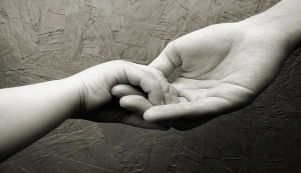 Lima Macam Meminta Pertolongan yang Dilakukan Manusia