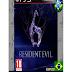 Resident Evil 6 para PS3 Jogo em Mídia Digital