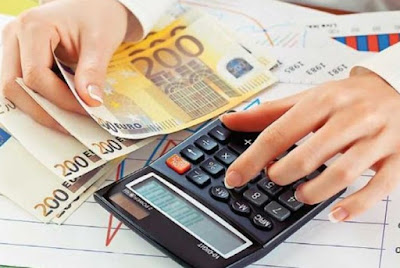 Πληρώστε τους φόρους ...ηλεκτρονικά με κάρτα-